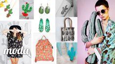 cactos e frida kahlo blog-remobilia 3