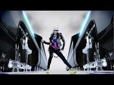 2NE1 - I AM THE BEST (내가 제일 잘나가)  MV