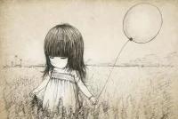 感動:假如有個女兒,就用盡生命疼她!