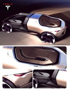 Misc Sketches 2 on Behance Car Design Sketch, Sketch 2, Truck Design, Hand Sketch, Volkswagen, Futuristic Cars, Car Drawings, Machine Design, Transportation Design