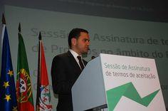 Aprovados 32 milhões de euros para projectos de Património no Alentejo | Portal Elvasnews