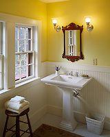 Private Residence | Brian Vanden Brink - Architectural Photographer