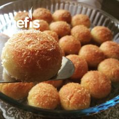 Muffins, Cookies, Eat, Breakfast, Recipes, Food, Kitchens, Meat, Easy Meals