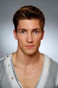 philipp boy - Google Search    I may have to root for the Germans...