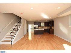Lot # 1 Sharp St, Philadelphia, PA 19127 #Manayunk #ForSale #RealEstate