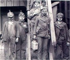 Child Labor in the Coal Mines of England – StMU History Media Coal Mining Images - not just from Apedale Heritage Centre Chatterley Whitfield Colliery - UK Coal Mine Dundee, Professor, Child Protective Services, Lewis Hine, Labor Law, Coal Miners, Industrial Revolution, Working Class, The Good Old Days