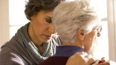 3 Steps to Reduce Worry and Stress Over Senior Loved Ones #seniorcare #caregiver #caregiving