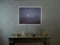 ozu-teapot:  Rohmer Interior #4 Le beau mariage (A Good Marriage) - Eric Rohmer - 1982