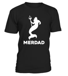 If you have the worlds best father ever and you are proud with your dad show love with this papa tee shirt. He is the man the myth and the legend to you. Gift for future dads for the happy first father's day and men who is promoted to daddy, dad est 2017   Buy As A Great Gift T-Shirt from sons, daughters, kids, wife for daddy, men, dad, boys, boyfriend, papa, husband, grandpa, grandparent, father, uncle, brother. For a more baggy fit, please order a size up.               TIP: If you...