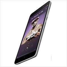 "XIAOMI+Redmi+Note3+5.5+""+Android+5.0+Smartphone+4G+(Chip+Duplo+Octa+Core+13+MP+3GB+++32+GB+Cinzento+/+Prateado+/+Dourado)+–+BRL+R$+876,26"
