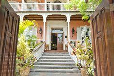 Top 5 Boutique Hotels In Nassau With Island Charm: http://trubahamianfoodtours.com/best-nassau/nassauboutiquehotels/
