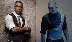Tank feat. Chris Brown - Shots Fired  http://www.emonden.co/tank-feat-chris-brown-shots-fired