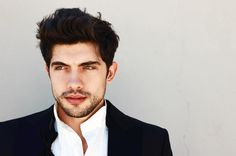8 Awesome Facts You Might Not Know About Carter Jenkins!