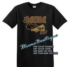 Custom Cheer Mom Shirt Cheer Mom TShirt by XtremeBowtiqueBows Cheer Coach Shirts, Cheerleading Shirts, Cheer Coaches, Team Shirts, Spirit Shirts, Custom Shirts, Colorful Shirts, Just For You, Mens Tops