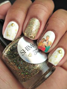 Covergirl outlast stay brilliant crushed berries with skull revlon find this pin and more on nail art community pins prinsesfo Choice Image