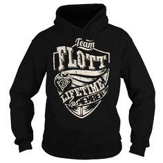 nice  Team FLOTT Lifetime Member  Dragon  - Last Name  Surname T-Shirt -  Shirts 2016 Check more at http://tshirtlifegreat.com/camping/new-tshirt-name-ideas-team-flott-lifetime-member-dragon-last-name-surname-t-shirt-shirts-2016.html