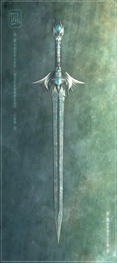 espada de ar                                                                                                                                                     Mais