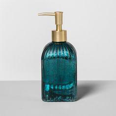 27 Best Bathroom Decor Images Bath Rugs Bathroom Rugs Bath Mat