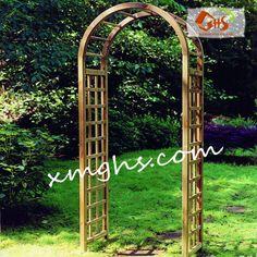 treliça de madeira arbor-Conjuntos de Jardim-ID do produto:586207996-portuguese.alibaba.com