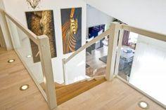 Bunk Beds, Toddler Bed, Loft, Furniture, Home Decor, Child Bed, Decoration Home, Loft Beds, Room Decor