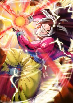 Goku Super Saiyan Blue, Dragon Ball Super | Dragonball