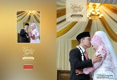 Muslim Wedding Photo at Yogyakarta Eko+Yuris | Wedding Photography Indonesia | Wedding Photo Album by Poetrafoto, http://wedding.poetrafoto.com/wedding-photography-yogyakarta-indonesia-eko-yuris-muslim-wedding_505