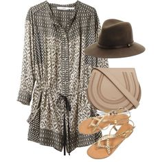 """Untitled #978"" by emmalovesclothes20 on Polyvore"