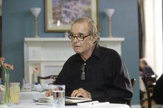 Pictures & Photos from El diario de Noa (2004) - IMDb