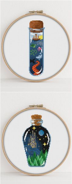 Thrilling Designing Your Own Cross Stitch Embroidery Patterns Ideas. Exhilarating Designing Your Own Cross Stitch Embroidery Patterns Ideas. Cross Stitch Fairy, Cute Cross Stitch, Cross Stitch Designs, Modern Cross Stitch Patterns, Cross Stitch Sea, Small Cross Stitch, Cross Designs, Cross Stitching, Cross Stitch Embroidery