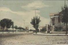 Resultado de imagem para avenida paulista de 1900