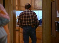 New trending GIF on Giphy. fire seinfeld panic george costanza. Follow Me CooliPhone6Case on Twitter Facebook Google Instagram LinkedIn Blogger Tumblr Youtube