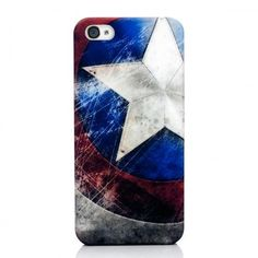 Performance Designed Products IP1915 Marvel Legendary Armor Case for iPhone 5 - Captain America - Retail Packaging - Multicolor by Performance Designed Products, http://www.amazon.com/dp/B009K5YNZE/ref=cm_sw_r_pi_dp_0k35rb1C3498R