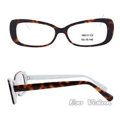 Eso Vision optical frames 160111 C3