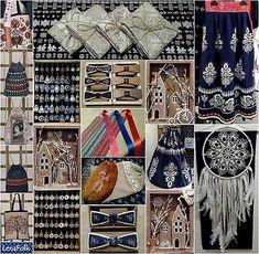 LenaFolk / Fotorámik - záves Bratislava, Advent Calendar, Holiday Decor, Home Decor, Decoration Home, Room Decor, Advent Calenders, Home Interior Design, Home Decoration