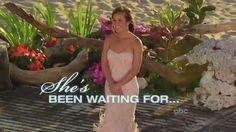The Bachelorette Wedding Promo: Ashley Hebert & J.P. Rosenbaum to Say 'I Do'