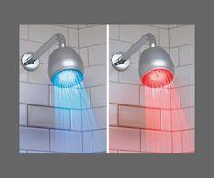 Geeky Accessories For the Bathroom | POPSUGAR Tech#photo-3307013#photo-3307013#photo-3307013