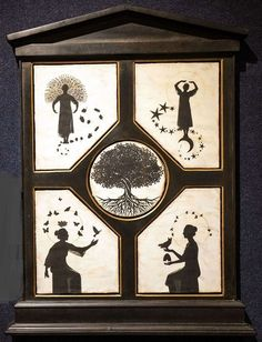 Chocolate Cream, Better Together, Tree Of Life, Frame, Chocolate Custard, Picture Frame, Chocolate Spread, Frames