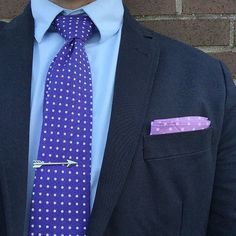 I've said it before I'll say it again... Being on the purple this season!   #ootd #wiwt #ootdmen #getdapper #dapper #menswear #mensfashion #mensstyle #theamateurprofessional  #businesscasual #pennsylvania #harrisburg #centralpa #sprezzatura #gq #sprezza #ejsamson #dressedchest  #menswear #mwcontest #likemylook #chestie #pocketsquare #thedapperjuan #blazer #sprezzabox #weekendcasual #combatgent #purple