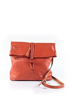 The holy grail of purses... that leather!