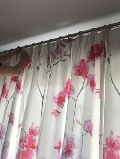rideaux tissus d ameublement rideaux