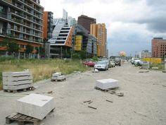 public space: Tilla-Durieux-Park: Berlin (Germany), 2003