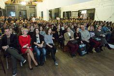 Azulev Grupo en Moscú. #eventos #MasterClass @tileofspain