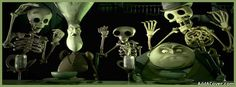 Please do not ask for Coraline gifs. Coraline is NOT a Tim Burton movie. Corpse Bride Characters, Corpse Bride Movie, Corpse Bride Art, Tim Burton Corpse Bride, Tim Burton Kunst, Tim Burton Art, Coraline, Jack Disney, Halloween Facebook Cover