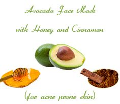 avocado-facial-recipes-for-acne-transsexual-woman-hair-in-curlers