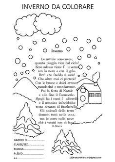 poesia inverno 2017.pdf - OneDrive Bullet Journal, Words, Mandala, Anna, Horse, Mandalas