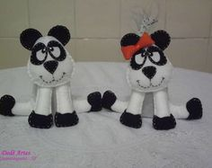 Enf. Mesa/peso Porta Panda
