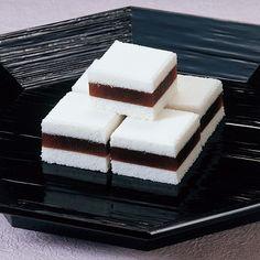 加賀宝生 諸江屋 Japanese sweets