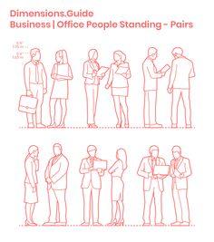 Posture Drawing, Drawing Poses, Drawing Tips, Human Figure Sketches, Figure Sketching, Figure Drawing, Sketches Of People, Drawing People, Human Dimension