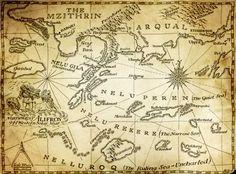 mapas - Google Search
