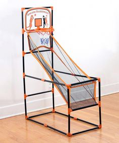 Another great find on Arcade Basketball Game by Etna Arcade Basketball, Wsu Basketball, Basketball Shorts Girls, Basketball Games For Kids, Basketball Schedule, Basketball Uniforms, Basketball Bedroom, Basketball Stuff, Basketball Players